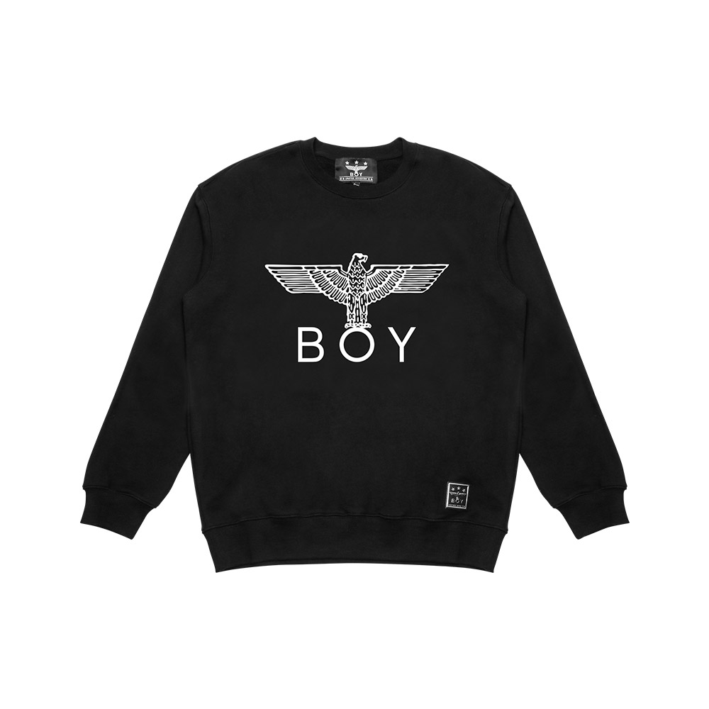 BOY LONDON (KOREA)BOY LONDONB84MT1001U (4Color)